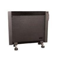 Soleus Wall Mounted Micathermic Heater -HGW308R